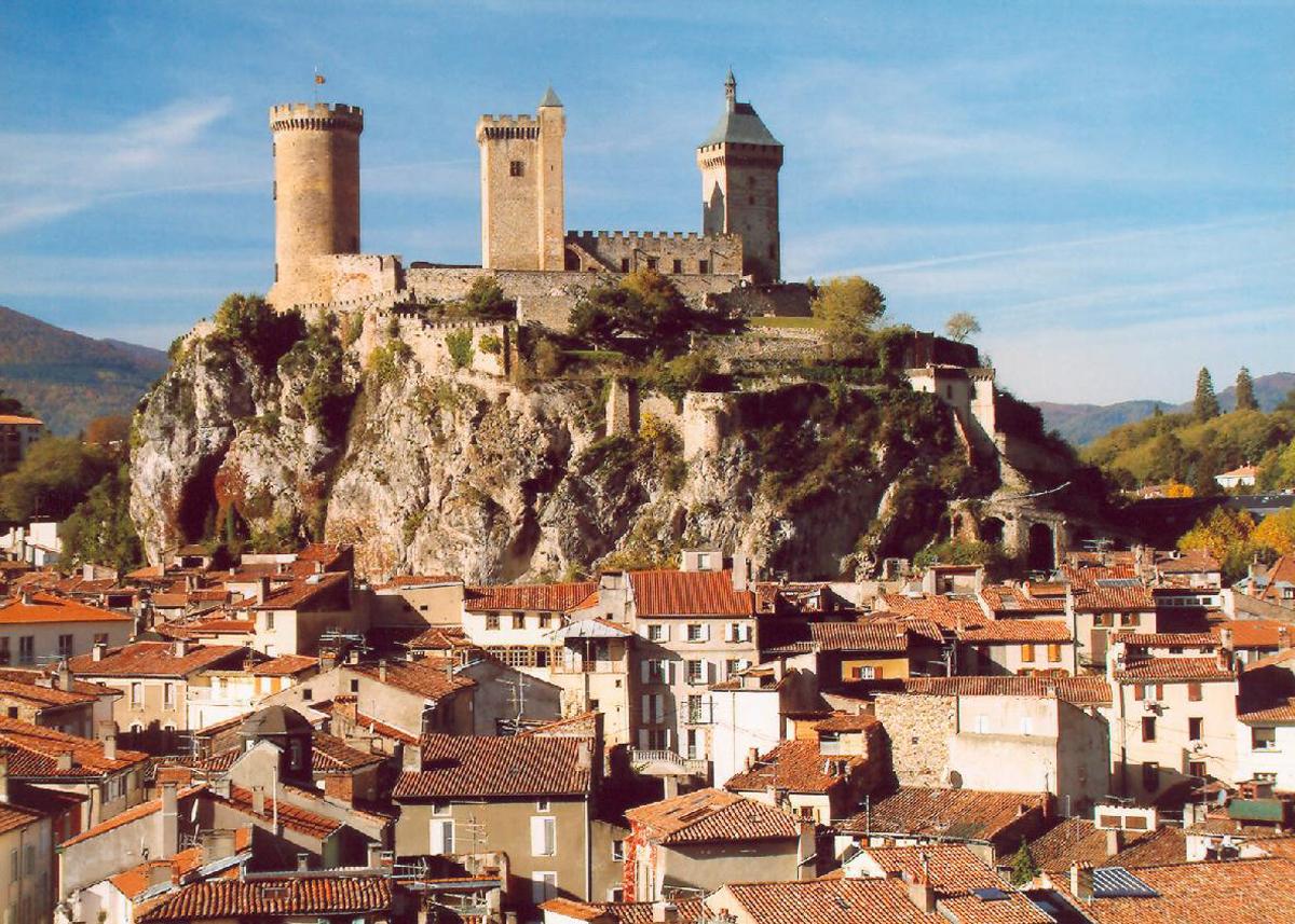 Foix_2.jpg