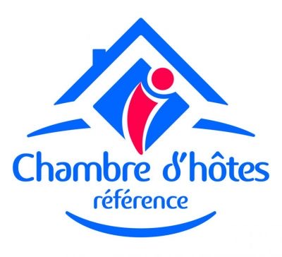 logo chambre dhotes reference 0 400x364 1